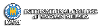 International College of Yayasan Melaka (ICYM)